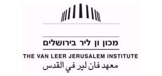 lir-logo